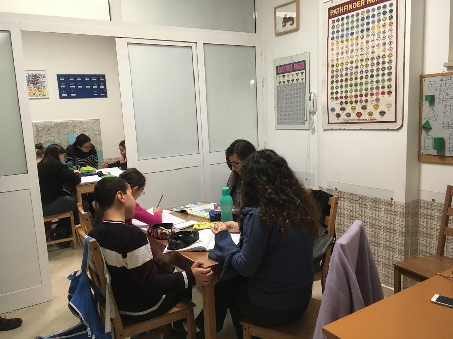 Gravina: Educazione E Sviluppo Per Minori E Famiglie