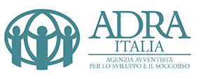 ADRA Italia